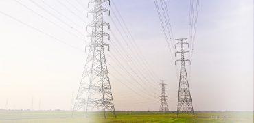 energy-transmission-overhead